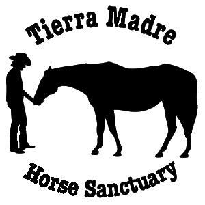 tierra-madre-horse-sanc-logo