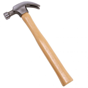 hammer-2