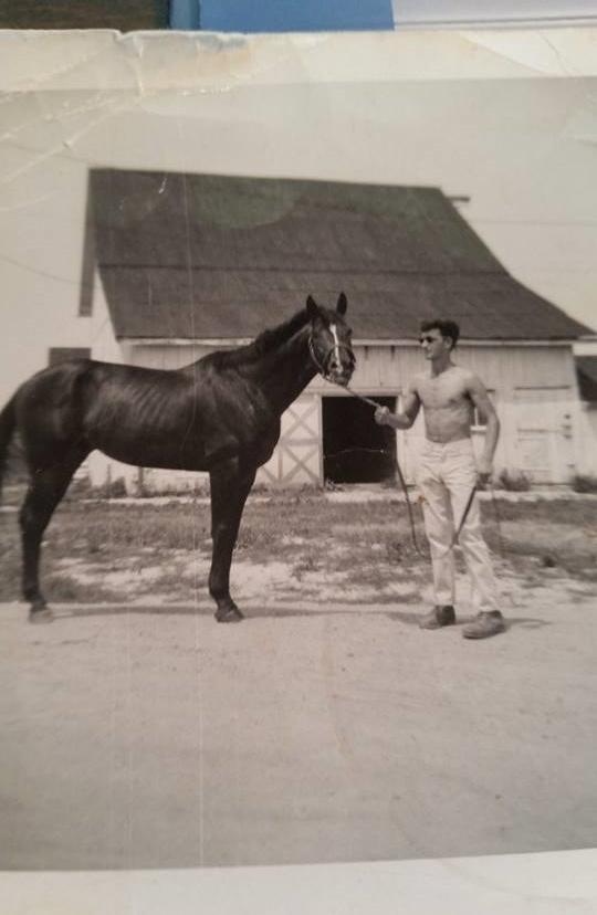 ralph-no-shirt-w-horse
