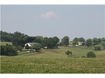 derry-meeting-farm