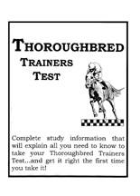 ralph-trainer-manual