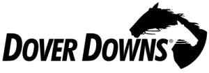 dover_downs_logo