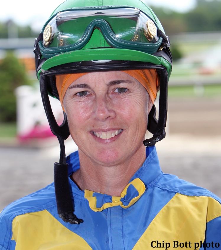 Jill-Jellison